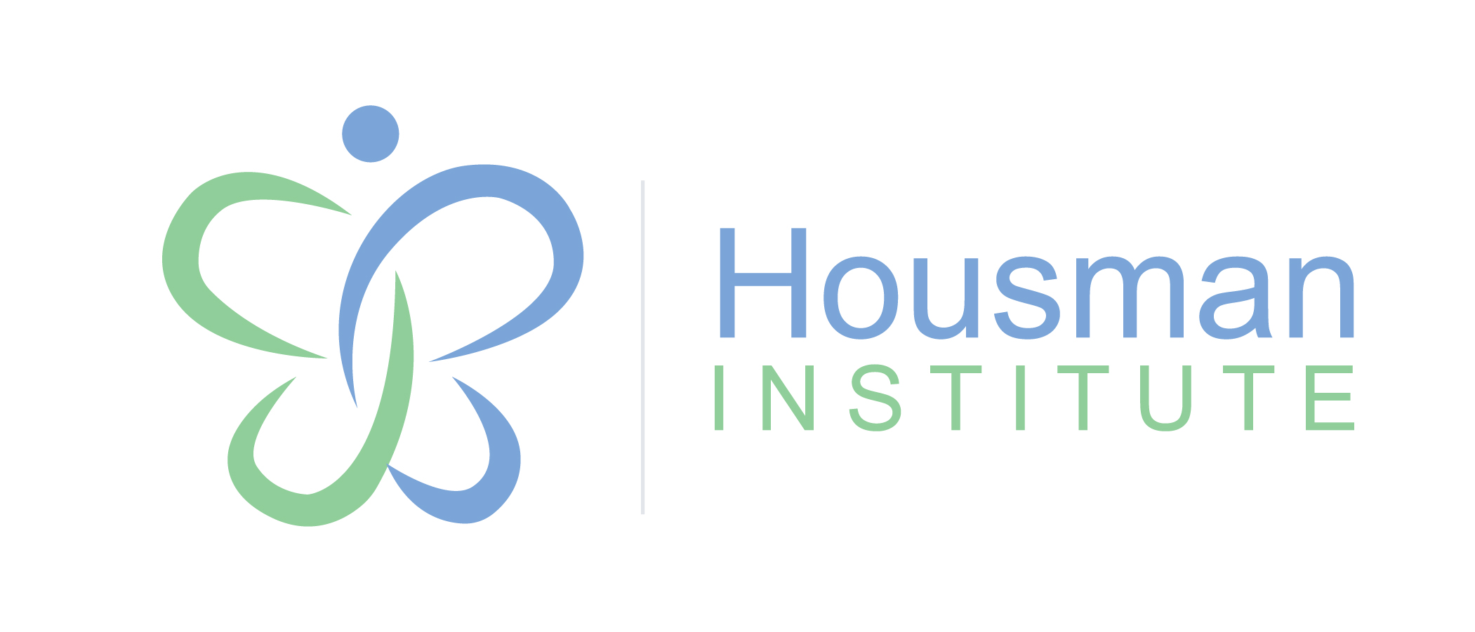 HI_logo_color_horz