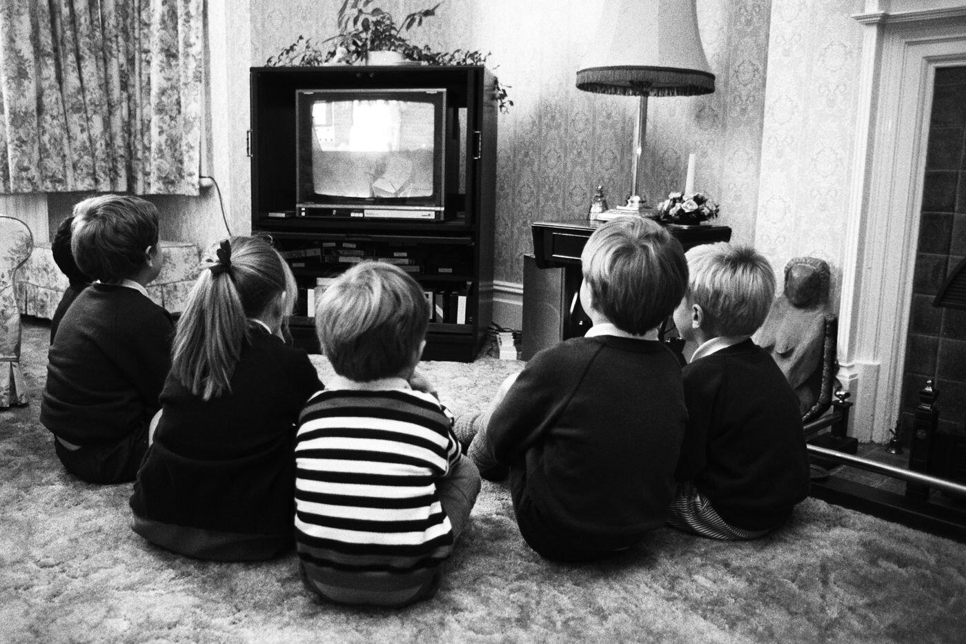 42634788a34547a234bd566887750ec948-21-kids-streaming-guide-lede_2x_rhorizontal_w700